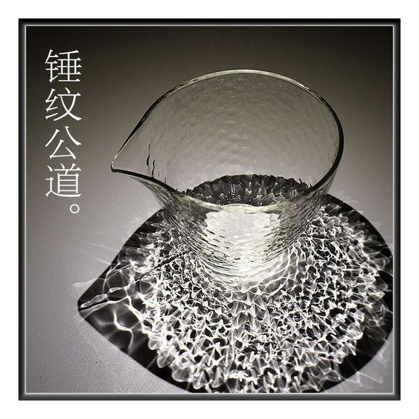 尚羽堂【經典手作鋼筆回顧展】-2刀筆輝映之美: