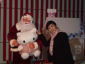 2007.12.22-26日本關西耶誕行:Kitty~