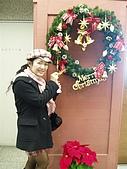 2007.12.22-26日本關西耶誕行:叮叮噹~Merry X'mas