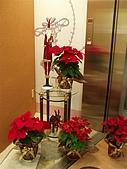 2007.12.22-26日本關西耶誕行:很瘦的聖誕老人:p
