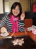 2007.12.22-26日本關西耶誕行:是去鶴橋風月吃大阪燒喔