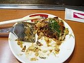 2007.12.22-26日本關西耶誕行:開動啦~