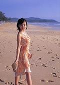 山本彩乃:Ayano Yamamoto (16)