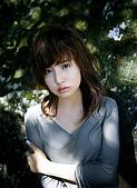 福下惠美:Fukushita Megumi (17)