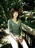 福下惠美:Fukushita Megumi (18)