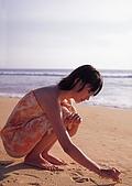 山本彩乃:Ayano Yamamoto (19)