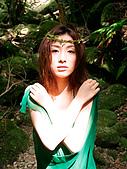瀨戶早妃:Saki Seto (08)