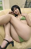 涼果りん:Rin Suzuka (6)