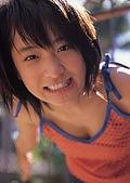 山本彩乃:Ayano Yamamoto (03)