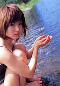 榊安奈:ANNA (03)
