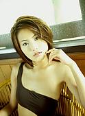 三田あいり:Mita Airi (12)