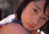 山本彩乃:Ayano Yamamoto (05)