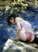 福下惠美:Fukushita Megumi (07)