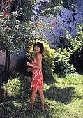 山本彩乃:Ayano Yamamoto (10)