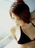 三田あいり:Mita Airi (04)