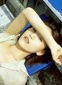 三田あいり:Mita Airi (18)
