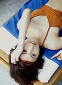 三田あいり:Mita Airi (20)