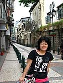 2010.06.05~08 澳門香港行,第二天 :IMG_8386.JPG