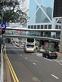 2010.06.05~08 澳門香港行,第三天 :IMG_8726.JPG