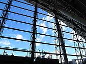 09.12.03-07 京都大阪快樂自由行-第五天:IMG_6722.JPG