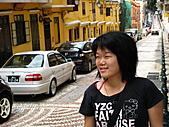 2010.06.05~08 澳門香港行,第二天 :IMG_8387.JPG
