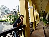 2010.06.05~08 澳門香港行,第二天 :100606-310MC.JPG