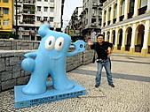 2010.06.05~08 澳門香港行,第二天 :100606-311MC.JPG