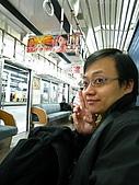 09.12.03-07 京都大阪快樂自由行-第五天:091207-016.JPG