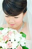 婚紗與自己美編的圖:A16627-021.jpg