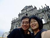 2010.06.05~08 澳門香港行,第二天 :100606-329MC.JPG
