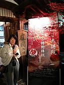 09.12.03-07 京都大阪快樂自由行-第一天:IMG_5046.JPG