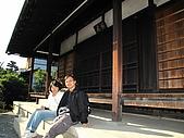 09.12.03-07 京都大阪快樂自由行-第四天:IMG_6415.JPG