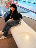 2010.06.05~08 澳門香港行,第一天:IMG_8163.JPG