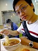 2010.06.05~08 澳門香港行,第四天:100608-HK1065.JPG