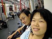 2010.06.05~08 澳門香港行,第四天:100608-HK1079.JPG