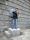 2010.06.05~08 澳門香港行,第二天 :100606-343MC.JPG