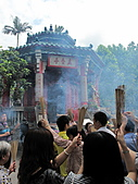 2010.06.05~08 澳門香港行,第四天:IMG_8975.JPG