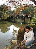 09.12.03-07 京都大阪快樂自由行-第四天:IMG_6430.JPG