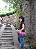 2010.06.05~08 澳門香港行,第二天 :IMG_8410.JPG