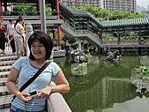 2010.06.05~08 澳門香港行,第四天:IMG_8995.JPG