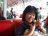 09.12.03-07 京都大阪快樂自由行-第五天:091207-034.JPG