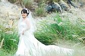 婚紗與自己美編的圖:A16627-049.jpg