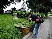 2010.06.05~08 澳門香港行,第二天 :100606-362MC.JPG