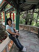 2010.06.05~08 澳門香港行,第四天:IMG_9006.JPG