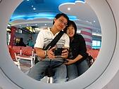2010.06.05~08 澳門香港行,第一天:IMG_8178.JPG