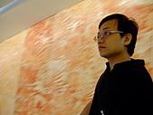 2010.06.05~08 澳門香港行,第二天 :100606-377MC.JPG