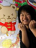 2010.06.05~08 澳門香港行,第一天:IMG_8181.JPG