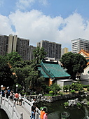 2010.06.05~08 澳門香港行,第四天:IMG_9010.JPG