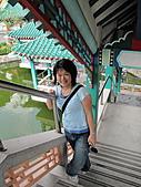 2010.06.05~08 澳門香港行,第四天:IMG_9014.JPG