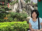 2010.06.05~08 澳門香港行,第四天:IMG_9021.JPG